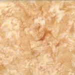 1895-134-Parchment <!DATE>