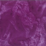 1895-14-Purple