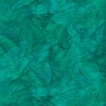 1895-146-Stone-Green