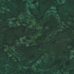 1895-157-Verde <!DATE>