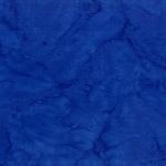 1895-17-Cobalt <!DATE>