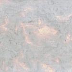 1895-176-Ice