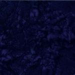 1895-197-Black-Grape <!DATE>