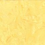 1895-199-Blond-Ale <!DATE>