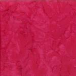 1895-208-Strawberry-Daiquiri <!DATE>