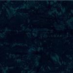 1895-216-Black-Jade <!DATE>
