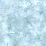 1895-222-Hydrangea <!DATE>
