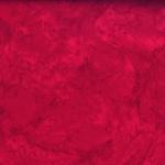 1895-292-Cardinal <!DATE>