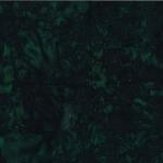 1895-31-Emerald <!DATE>