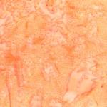 1895-368-Coral-Gables