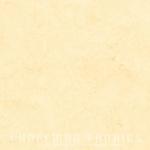 1895-412-Butter-Cream <!DATE>