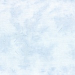 1895-462-Dewdrop <!DATE>