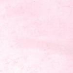 1895-493-Pink-Lemonade <!DATE>
