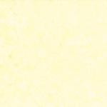 1895-500-Gardenia <!DATE>