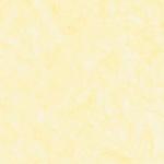 1895-510-Plumeria <!DATE>