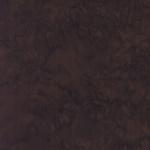 1895-610-Cappuccino <!DATE>