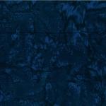 1895-682-Deep-Blue <!DATE>