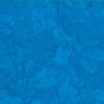1895-692-Ocean-Aquatic <!DATE>