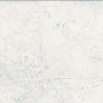 1895-698-Iceberg <!DATE>