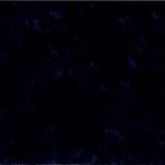 1895-701-Deep Amethyst <!DATE>