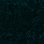 1895-702-Deep Emerald <!DATE>