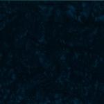 1895-703-Deep Teal <!DATE>