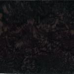 1895-704-Deep Earth <!DATE>