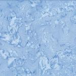 1895-707-Powder-Blue <!DATE>