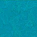 1895-709-Aquarium <!DATE>