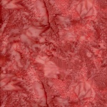1895-83-Barn-Red