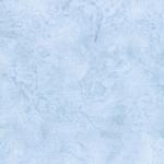 1895-D7-Dusty-Blue <!DATE>