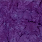 1895-N45-New-Grape