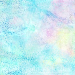 885-135-Pastel <!DATE>