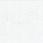885-399-Mercury <!DATE>
