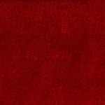 885-403-Cherry <!DATE>