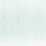 885-521-Mist <!DATE>
