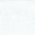 885-536-Aquarius <!DATE>