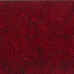 885-568-Red-Velvet