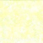 885-9-Yellow <!DATE>