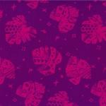 183-23-Fuchsia 183-23-Fuchsia