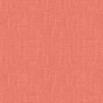 S4705-198-Apricot