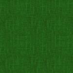 S4705-31-Emerald