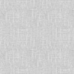 S4705-674-Light-Gray