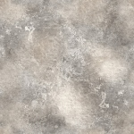MRD14-80-Taupe <!DATE>