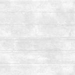 MRD17-289-Off-White <!DATE>