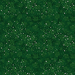 S7708-189S-Christmas-Green-Silver