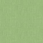 S4705-115-Grass <!DATE>