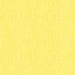S4705-124-Lemon <!DATE>
