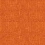 S4705-13-Orange <!DATE>