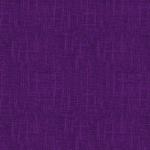 S4705-14-Purple <!DATE>